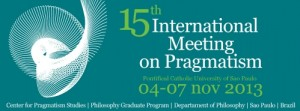 internacional_meeting_15
