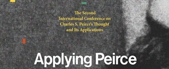 CFP: Applying Peirce 2