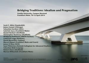 Bridging_Traditions_klein