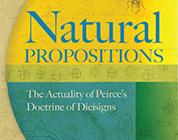 New Title: Natural Propositions by Frederik Stjernfelt