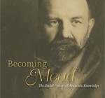 Not to miss: new book on G. H. Mead