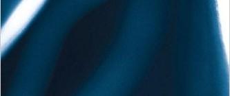 New book on Kant, Pragmatism, and Transcendental Philosophy