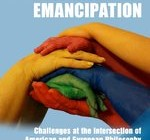 Pragmatism Today 6:2 - Emancipation